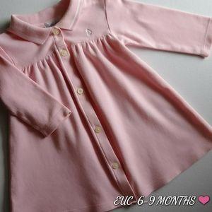 3/$21 Ralph Lauren dress! EUC ❤